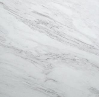 Мрамор Аристон Вайт (Marble Ariston White)
