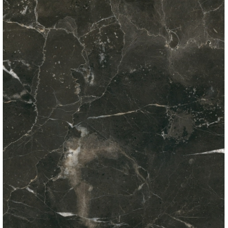 Мрамор Имперадор Чайна Дак (Marble Emperador China Dark)