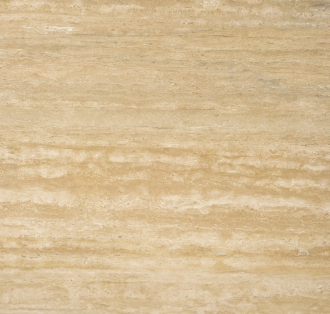 ТРАВЕРТИН TRAVERTINE CLASSIC LIGHT VEIN CUT