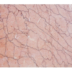 Мрамор Россо Валенсия (Marble Rosso Valencia)